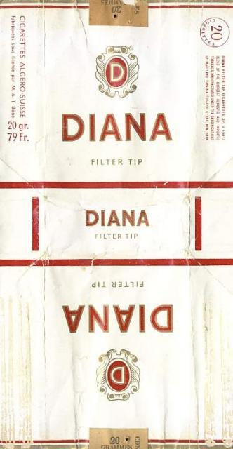 66 diana Gecado (Diana)